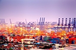 Shipping companies enjoy positive earnings thanks to high sea freight rates