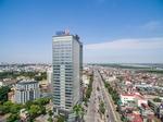BIDV awarded Best Custodian Bank in Viet Nam