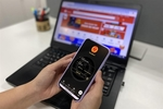 New electronic tax mobile app to launch this month