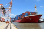 Higher shipping costs are here to stay despite exporter agony