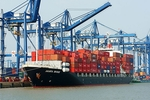 Ship towage, pilot service providers cut rates for domestic trips amid COVID woes