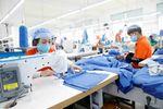 Recruitment demand, applicants' quality soarin textile andgarment industry: Report