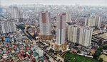 Real estate remains attractive to foreign investors