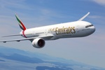 Emirates launches campaign to promote Dubai and Expo 2020