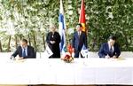 VNPT, Nokia signagreement on digital infrastructure development