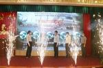Hai Phong Economic Zone Authority launches e-management system