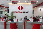 Techcombank goes 'cloud first'with AWS to transform customer experience
