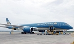 SCIC pumps$300m to buy Vietnam Airlines equity