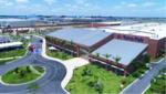 Tetra Pak expands investment in Viet Nam