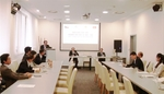 Forum promotes Viet Nam-Czech Republic trade, investment