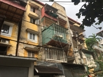Ha Noi to renovate degraded apartment blocks by 2025