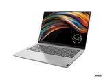 Lenovo unveils 2 new laptops
