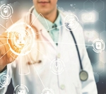 Hospital leaders'committedto use advanced technology: Zebra Technologies'report