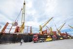 Hoa Sen Group posts increase in profit