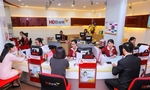 HDBank among Forbes's top financial brands in VN