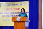Viet Nam's third quarter GDP down 6.17 per cent: lowest quarterly decline since 2000
