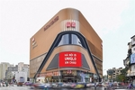 UNIQLO reopens its stores in Ha Noi