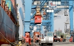 Pro-competitive policies in logistics sector can help Viet Namrecover from the pandemic