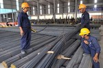 Viet Nam's steel sales increase due to exports