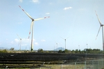 Three more wind power projects allowed to operate commercially