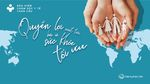 Hanwha Life Vietnam launches Medical Reimbursement Rider 2021