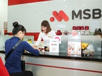MSB allowed to add$155 million to its capital
