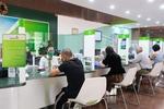 Vietcombank, BIDV, Techcombank nominated for best financial brands in Viet Nam