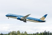 Vietnam Airlines and Jetstar Pacific awarded highest safety ranking