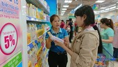 New Co.opmart supermarket opens in Tay Ninh
