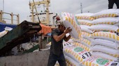 Safeguard duty on fertilisers divides experts