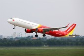 Vietjet offers 1m cheap tickets