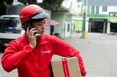 Ninja Van launches free logistics promo in four cities