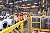 Enteprises wrap up labour safety programme in Ba Ria Vung Tau