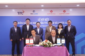 Koreas Lotte to invest $100m in property joint venture with TTC Land
