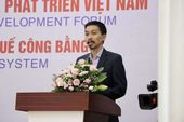 Viet Nam should eliminate unfair incentives to grow the private sector