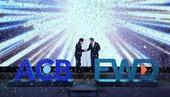 ACB, FWD form VietNam's first e-bancassurance partnership