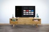 Vingroup's first smart TV models make debut