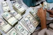 Viet Nam's central bank seeks to weaken currency