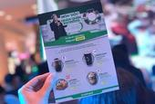 GrabFood's daily orders grow by 250 times in one year