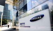 Samsung C&T alerts investors of Vietnamese company using its brand