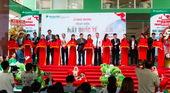 Hoan My Thu Duc hospital to help make HCM City east a medical hub