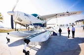 Thien Minh to set up new airline