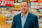 MM Mega Market seeks to become best retailer in VN