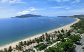 Vietnam Airlines, Vinpearl to boost VN-Russia tourist links