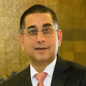 Mastercard appoints Safdar Khan as Division President for Southeast Asia Emerging Markets