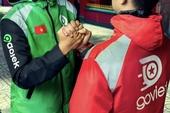 GoViet to rebrand as Gojek