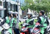 Gojek launches app in Viet Nam