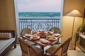 Mia Saigon presents in-hotel dining experience