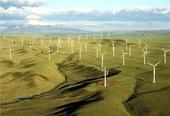 Gia Lai eyes two wind power plants worth $155m