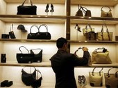 UK trade deal gives Vietnamese consumers greater access to luxury goods